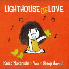 Light House Of Love