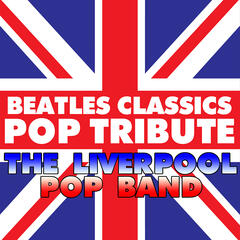 Beatles Classics - Pop Tribute