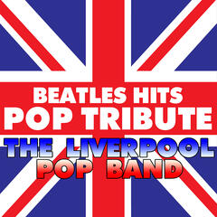 Beatles Hits - Pop Tribute