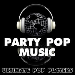 Party Pop Music