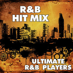 R&B Hit Mix