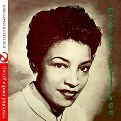 Leonard Feather Presents Maxine Sullivan (Digitally Remastered)