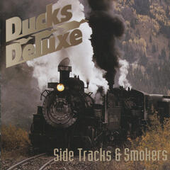 Side Tracks & Smokers