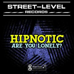 Are You Lonely? - EP