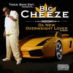 Da New Overweight Lover
