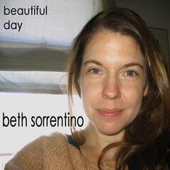 Beautiful Day (WFMU Session, November 2001)