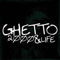 2000 & Life