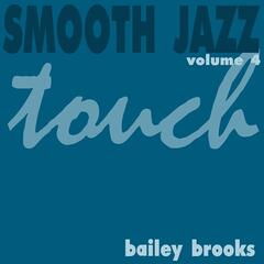 Smooth Jazz Touch vol. 4
