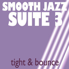Smooth Jazz Suite 3