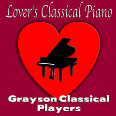 Lover's Classical Piano