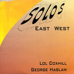 Solos - East West