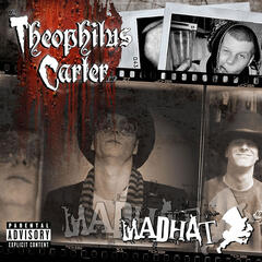 The Theophilus Carter LP