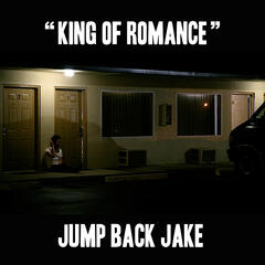 King Of Romance - Single