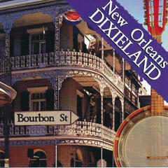 New Orleans Dixieland