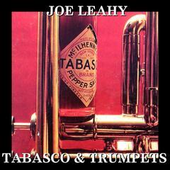 Tabasco & Trumpets
