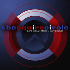 The Squire Circle