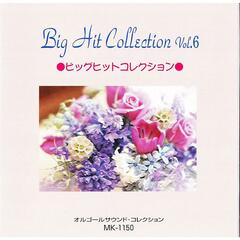 Big Hit Collection Vol 6