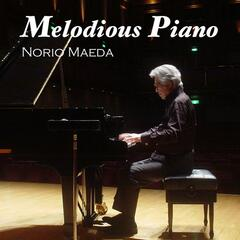 Melodious Piano