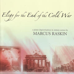 Elegy for the End of the Cold War