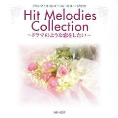 Hit Melodies Collection