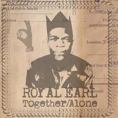 Together / Alone