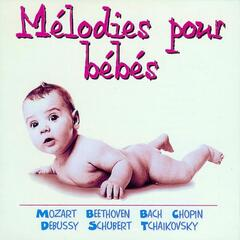 Mélodies Pour Bébés