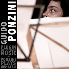 Plugin Contemporary Music / Ponzini Plays Uematsu