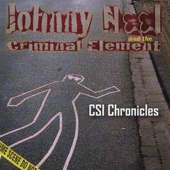 CSI Chronicles