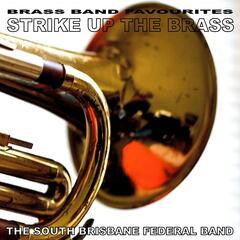 Strike Up the Brass!