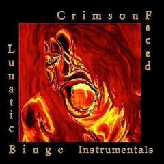 Lunatic Binge (instrumental)