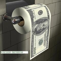 Toilet Paper Paid