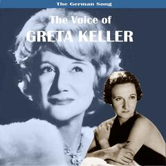 The German Song: The Voice of Greta Keller