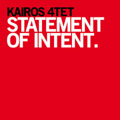 Statement of Intent