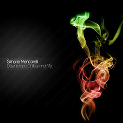 Chillout, Downtempo and Me