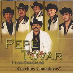 Corridos Chacaleros