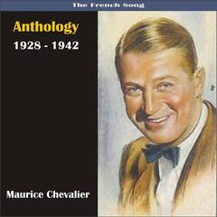 The French Song / Anthology - Recordings 1928 - 1942