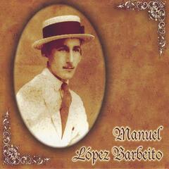 Manuel López Barebeito