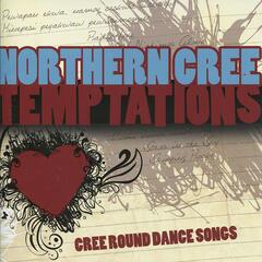 Creee Round Dance Songs