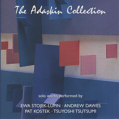The Adaskin Collection, Vol. 2