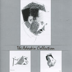 The Adaskin Collection, Vol. 6