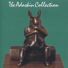 The Adaskin Collection Volume 5