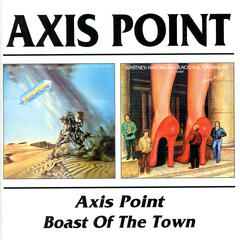 Axis Point / Boast of the Town
