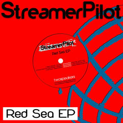 Red Sea EP