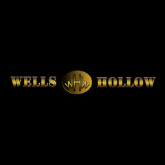 Wells Hollow - EP