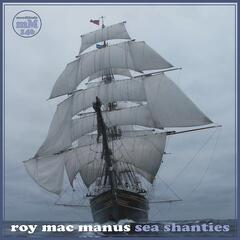 Sea Shanties