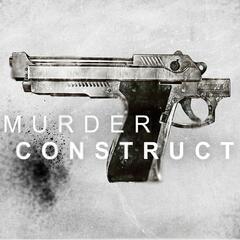Murder Construct