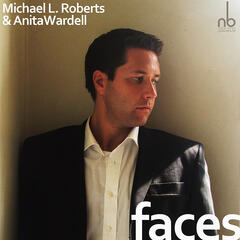 Faces - Single
