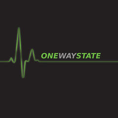 One Way State