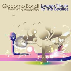 Lounge Tribute To The Beatles