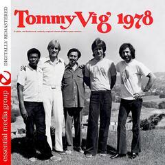 1978 (Digitally Remastered)